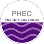 Modèle de repère PHEC sans Date