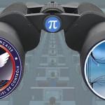 Surveillance et résilience sur internet