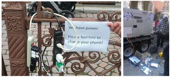partage-de-rechargement-mobile